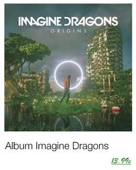 album id