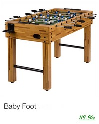 bab foot.jpg