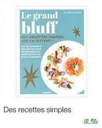 livre cuisine bluff.jpg